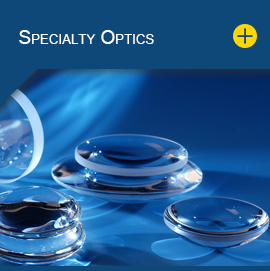 Specialty Optics